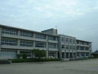 明倫小学校 - 伊勢市教育研究所