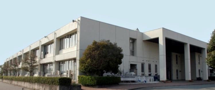 御薗中学校ホームページ